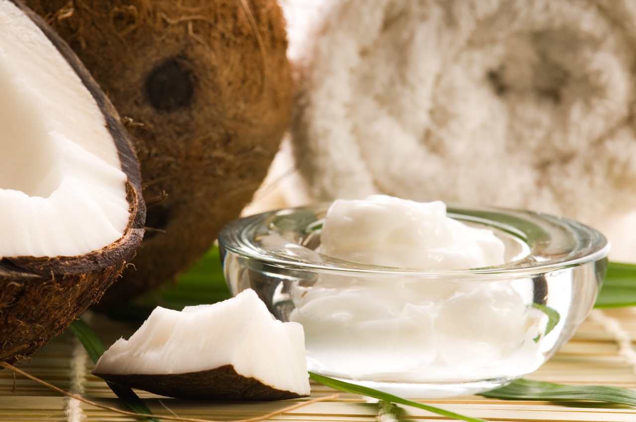 Coconut_Oil_Honey_DIY_Cleanser